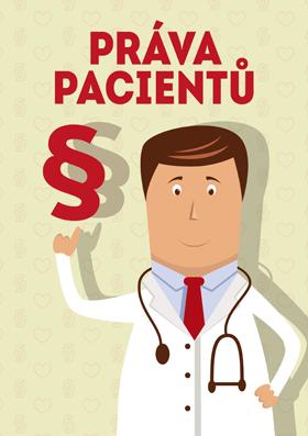 Práva pacientov