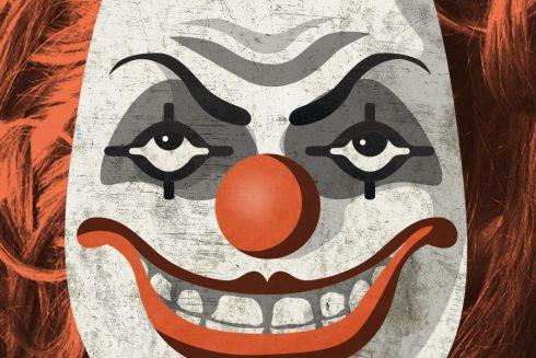 Coulrofóbia: Desíte sa klaunov? Vieme prečo!