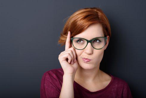 Ženy používajú mozog viac než muži, zistili vedci.