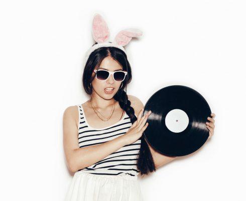 KVÍZ: Koľko poznáte hudobných albumov podľa kúska obalu?