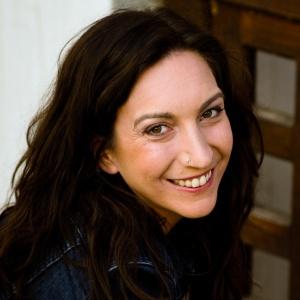 Natálie Veselá