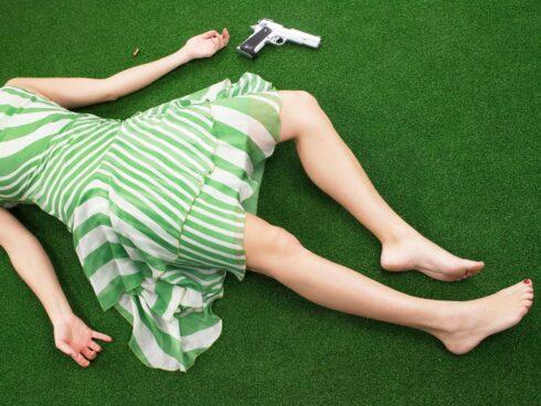 Počty samovrážd sa stále zvyšujú. Kto a prečo najčastejšie ukončuje život?