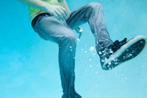 Panický atak: Mám príšerné závraty a pocit, že padám