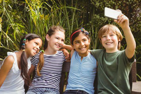 Prečo sa vám snaha o šťastie vašich detí môže vypomstiť