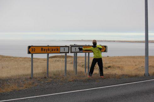 Ultramaratónec: Až po nehode som začal poriadne behať