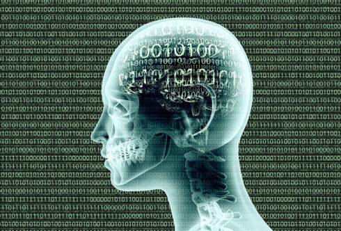 Ľudia ako počítače. Vedci nás programujú na telepatiu a lepšie zdravie.