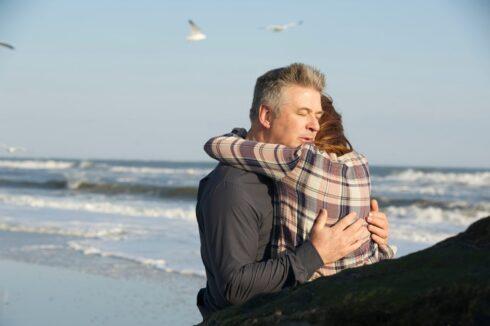 Dni pamäte pomáhajú odhaliť nielen Alzheimera. Včasná diagnóza je dôležitá.