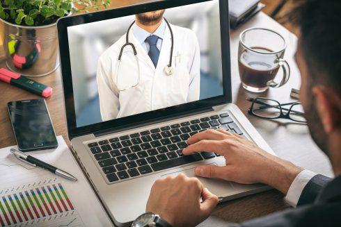 Diagnóza pomocou internetu: koľko rakovín už ste prekonali?