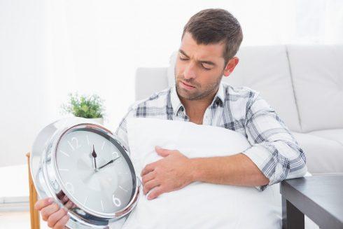 Aj muži majú svoje biologické hodiny, tvrdí štúdia