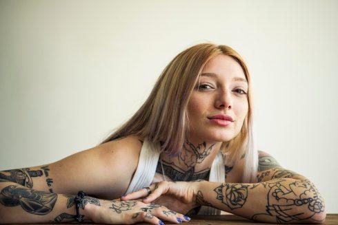 Aj tetovanie má svoje zdravotné riziká. Hlavný problém je v atramente