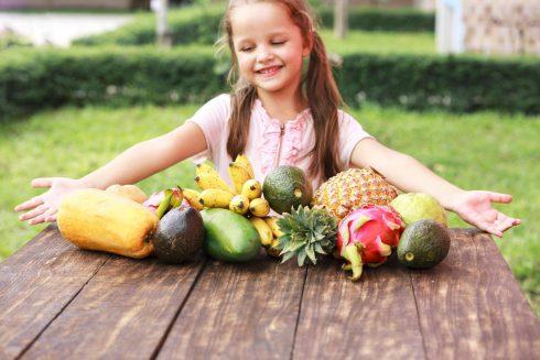 Exotické ovocie, ktoré pomôže poraziť vážnu chorobu. Poznáte drevené jablká a hadie vajce?