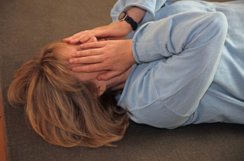 Súvisí schizofrénia s imunitou a depresia s chronickými zápalmi? Nový výskum stavia na celostnom prístupe