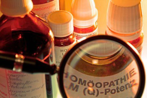 Je homeopatia viac než placebo?