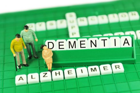 Lieky na riedenie krvi môžu znížiť riziko demencie takmer o polovicu
