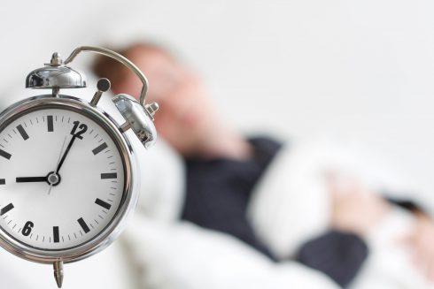 Spím a viem, že snívam. Ako sa naučiť lucidnému snívaniu?