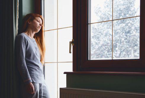 Zimné depresie hrozia každému. Pomôže slnko, šport alebo domáca pohoda