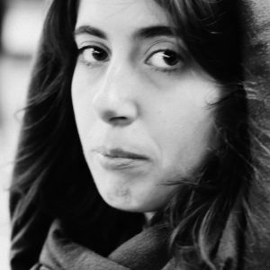 Alice Krajčírová