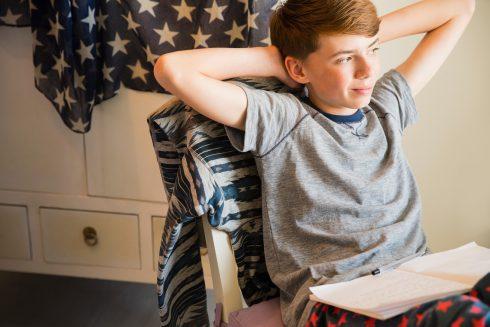 17 vecí, ktoré vám pomôžu vychovať sebavedomé dieťa
