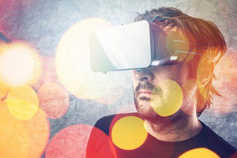 Jan Šmahaj: Aké sú dopady virtuálnej reality na ľudskú psychiku?