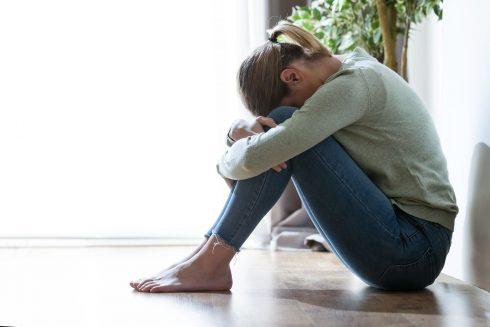 Úzkosť alebo agresia? Ako súvisia psychiatrické poruchy s kultúrou?