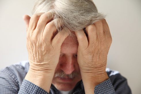 Skrytá úzkosť ničí život aj bez záchvatov paniky. Trpíte ňou tiež?