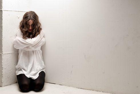 Sklenený blud: Ako to, že niektoré duševné poruchy časom vymierajú?