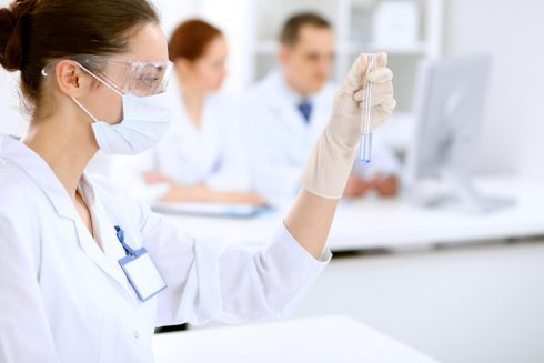 Je výskum o cytomegalovíruse výsledkom obyčajnej zhody náhod? Naozaj nás vírusy oblbujú?