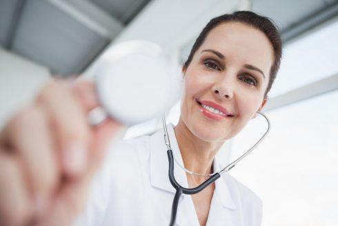 Na preventívne prehliadky nechodia len hypochondri