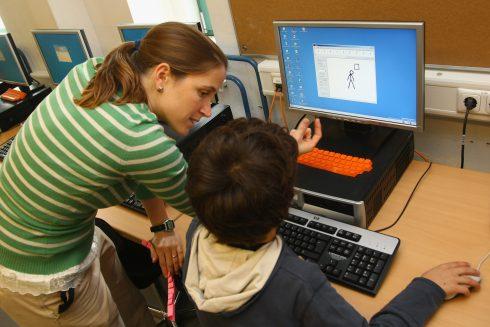 Výchova detí v digitálnych časoch