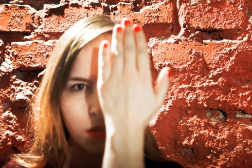 Pacientka o depresii: Bolo ťažké urobiť jediný krok, na čokoľvek sa sústrediť, niečo zdvihnúť. V hlave som mala prázdno