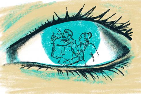 Milióny ľudí, ktorým sa vrátil zrak? Vedci vyvinuli kvapky na šedý zákal