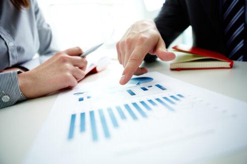 Podielové fondy: zarobia tí, ktorí nepodľahnú panike