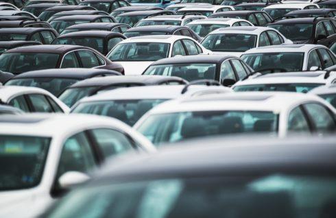 Centrá miest kompletne bez áut. Zelená utópia, alebo nový štandard?