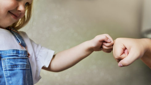 Relaps je postupný a ohrozuje aj matky s deťmi. Ako sa ubrániť tomu, aby ste opäť nezačali fajčiť?