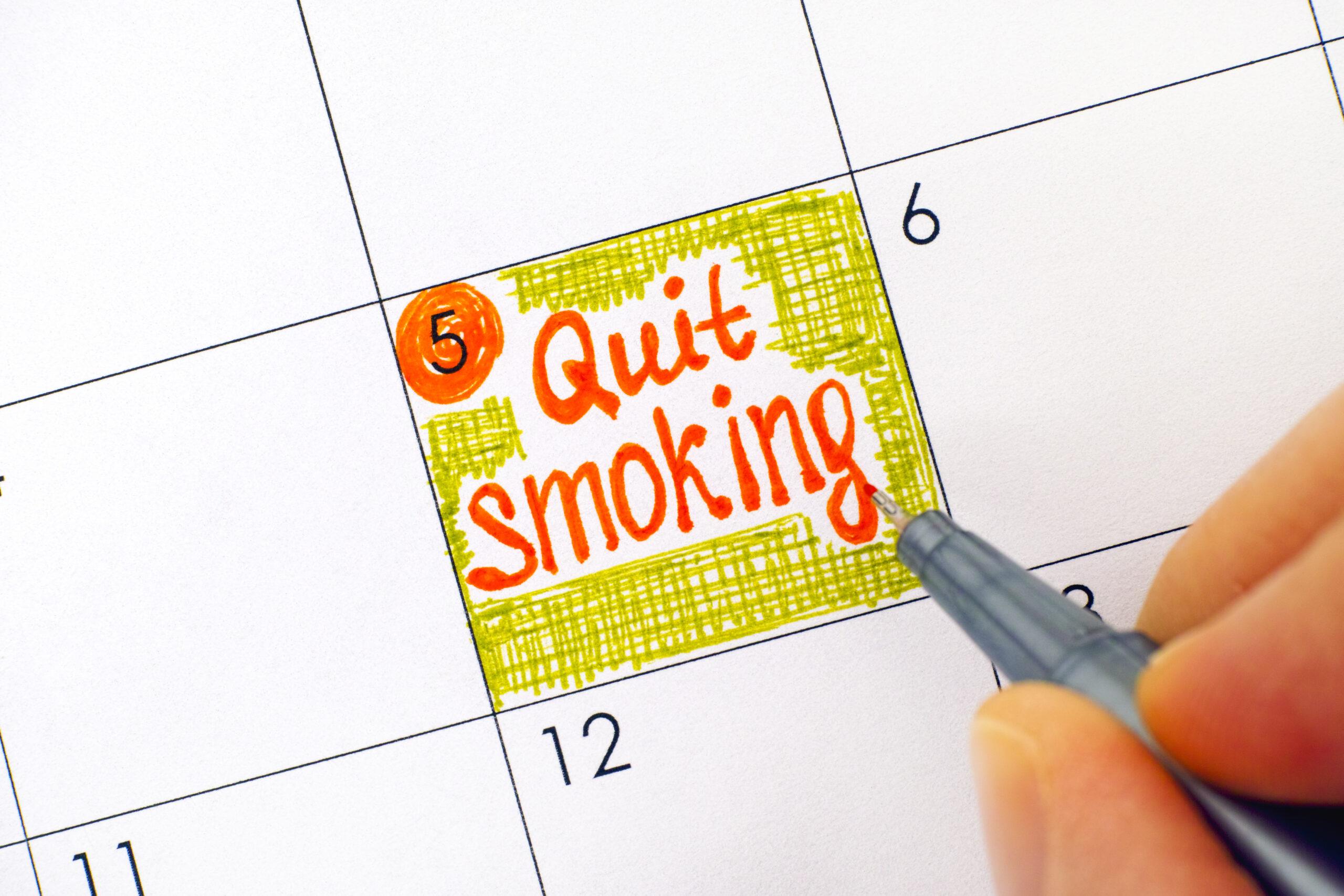 Najlepšie fajčenie webové stránky
