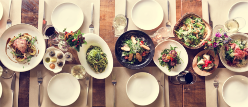 Ako zaradiť do svojho stravovania viac zeleniny?