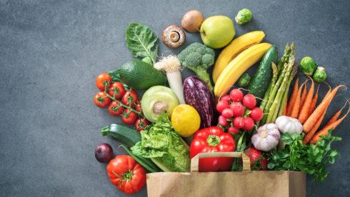 Chudnutie bez zeleniny – fikcia alebo reálna alternatíva?