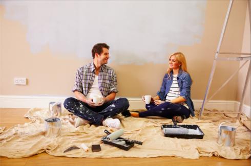 Ako si zariadiť útulný domov s obmedzeným rozpočtom