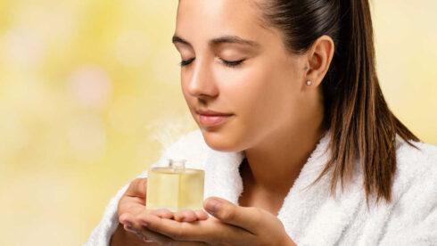 Aromaterapia – Ako vám môžu pomôcť vône