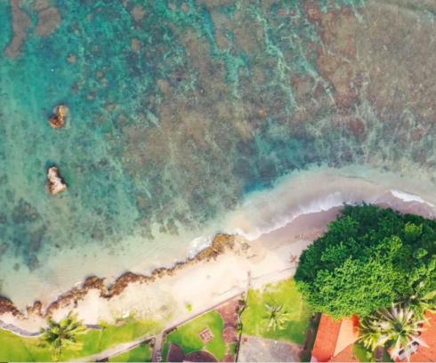 Audiolekcia: Najlepšia časť vašej dovolenky začína ešte predtým, ako vyrazíte