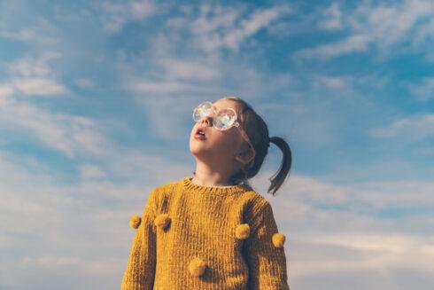 Prečo k životu potrebujeme slnko